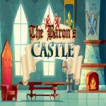 The Barons Castle
