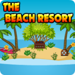 The Beach Resort