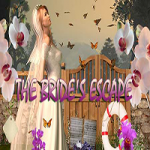 The Brides Escape