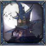 The Circle 2 Witch House Escape