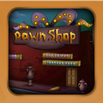 The Circle Pawn Shop