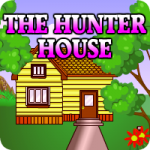 The Hunter House Escape