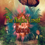 The Magical Forest Escape
