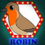 The Robin Rescue