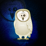 The White Owl Rescue