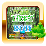 Thicket Escape