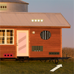 Tiny House Rescue 2