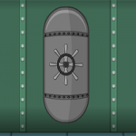 Toon Escape Submarine