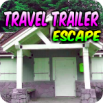 Travel Trailer Escape