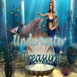 Underwater Treasure