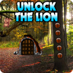 Unlock The Lion