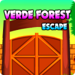 Verde Forest Escape
