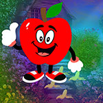 Victorious Apple Escape