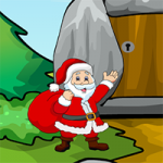 Village Santa Escape