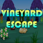 Vineyard Escape DailyEscapeGames