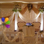 Wedding Hall Escape