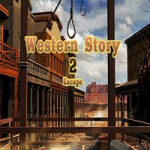 Western Story 2 Escape