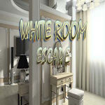 White Room Escape