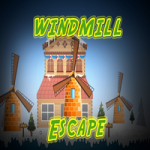 Windmill Escape