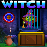 Witch Escape