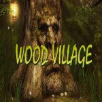 Wood Village Escape