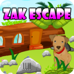 Zak Escape